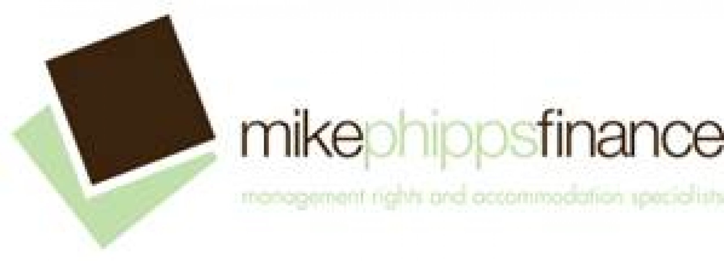 Mike Phipps Finance