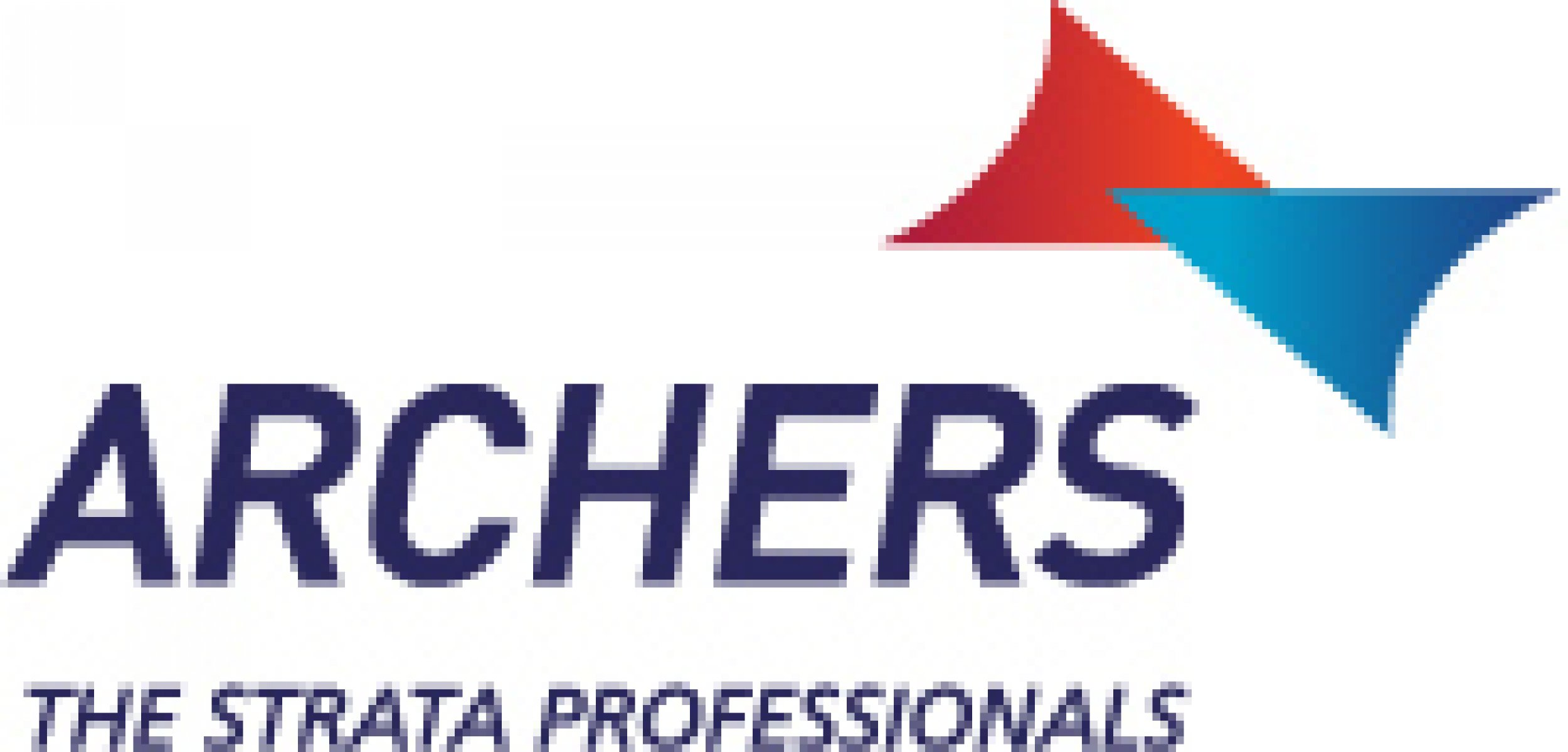 Archers Body Corporate Management