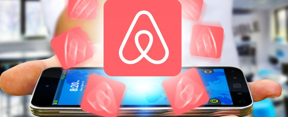 Airbnb, ghost hosts, and riding the wave - TheOnsiteManager