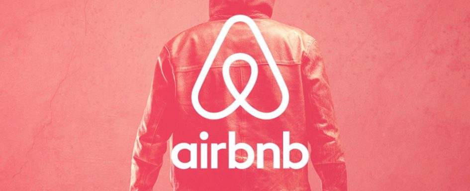 Why AirBnB and strata living may never peacefully coexist
