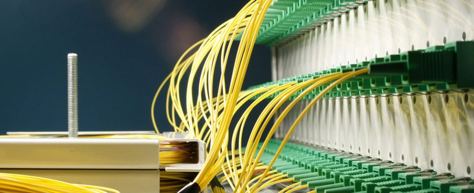 The NBN and multi-dwelling units: What you need to know