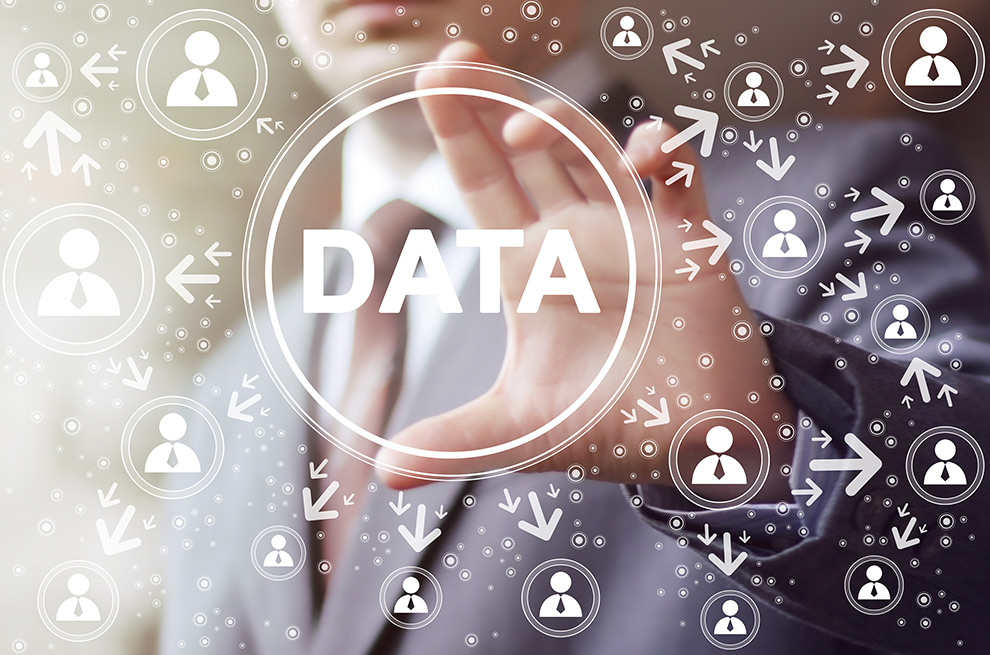 Tenant Privacy On Regulator Radar